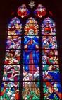 Eglise St Louis de Ressons sur Matz (France – Oise)