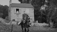 """La maison du """"Jour le plus long"""" à Ste Honorine des pertes (France – Calvados)"""
