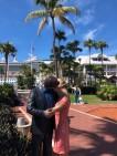 L'île historique de Key West (USA – Floride)