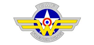 CAF-FW1